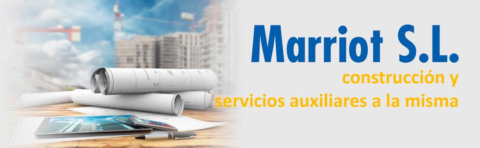... Marriot S.L.